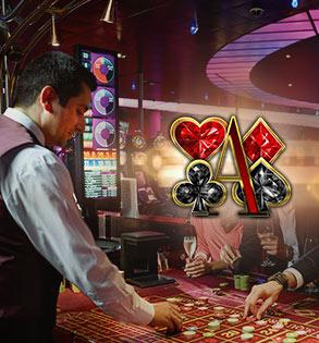 德州撲克,德州撲克遊戲,撲克王